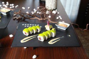 dieta japończyka, Dieta Japończyka