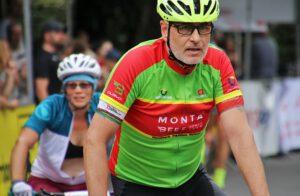 Czy kask jest obowiązkowy do jazdy na rowerze?