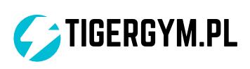 TigerGym.pl